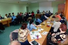 zebranie-organizacyjne-2015-06