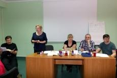 zebranie-organizacyjne-2015-08