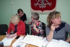 zebranie-organizacyjne-2012-11