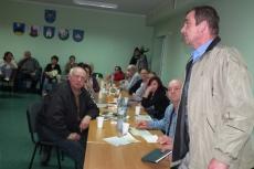 zebranie-organizacyjne-2012-2
