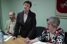 zebranie-organizacyjne-2012-4