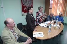 zebranie-organizacyjne-2012-5