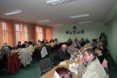 zebranie-organizacyjne-2012-6