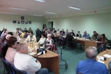 zebranie-organizacyjne-2012-8