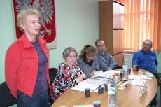 zebranie-organizacyjne-2012-9