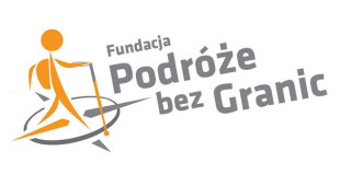 Fundacja Podróże Bez Granic