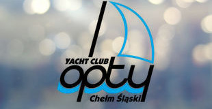 "Yacht Club ""Opty"""