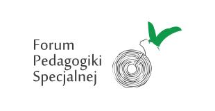 forum-pedagogiki-specjalnej-logo
