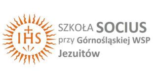 Szkoła Policealna SOCIUS
