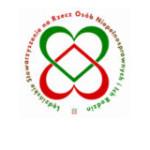 Lędzińskie Stowarzyszenie na Rzecz Osób Niepełnosprawnych i Ich Rodzin